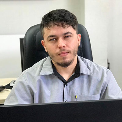 Jean Souza