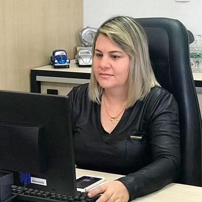 Vania Lenarduzi